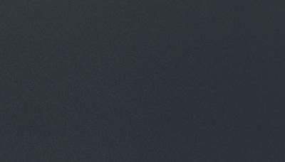 einfaches Anthrazit (49122)