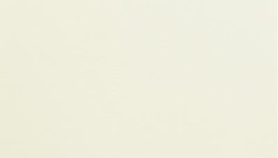 Crem White (1379)