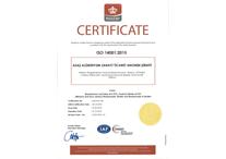 ISO14001-2015-ING