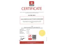 ISO9001-2015-ING-2