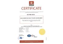 ISO9001-2015-ING