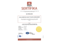 ISO9001-2015-TR